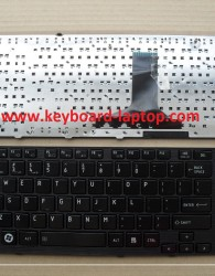 Keyboard Laptop Toshiba Satellite P750-keyboard-laptop.com