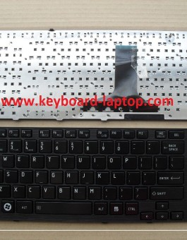 Keyboard Laptop Toshiba Satellite P750