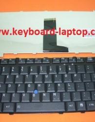 Keyboard Laptop Toshiba Satellite Pro S200-keyboard-laptop.com