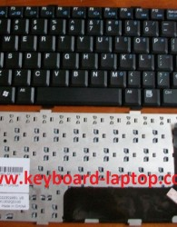 Keyboard Laptop Zyrex KFT00-keyboard laptop.com