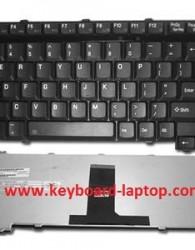 Keyboard Laptop for Toshiba Satellite A10-keyboard-laptop.com