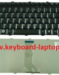 Keyboard Laptop for Toshiba Satellite U400-keyboard-laptop.com