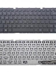keyboard-asus-x441-jogja