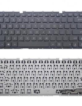 Jual keyboard asus X441 jogja